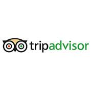 Tripadvisor Reviews
