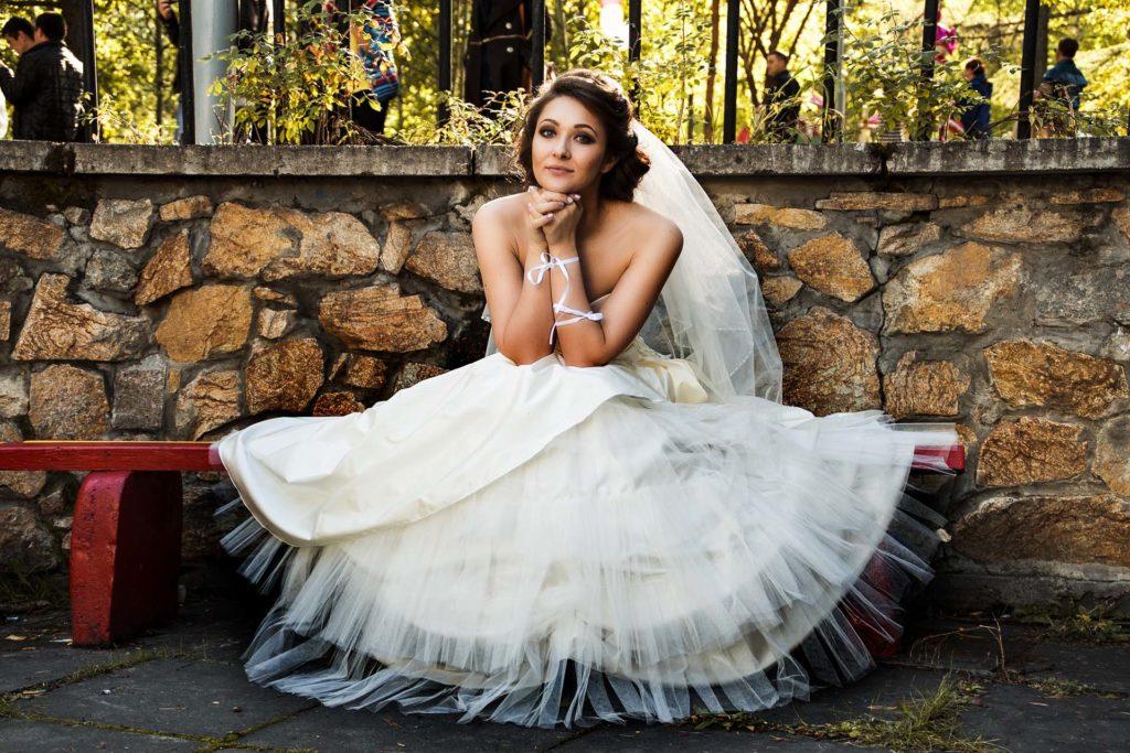 Weddings & Events @ Melkboomsdrift