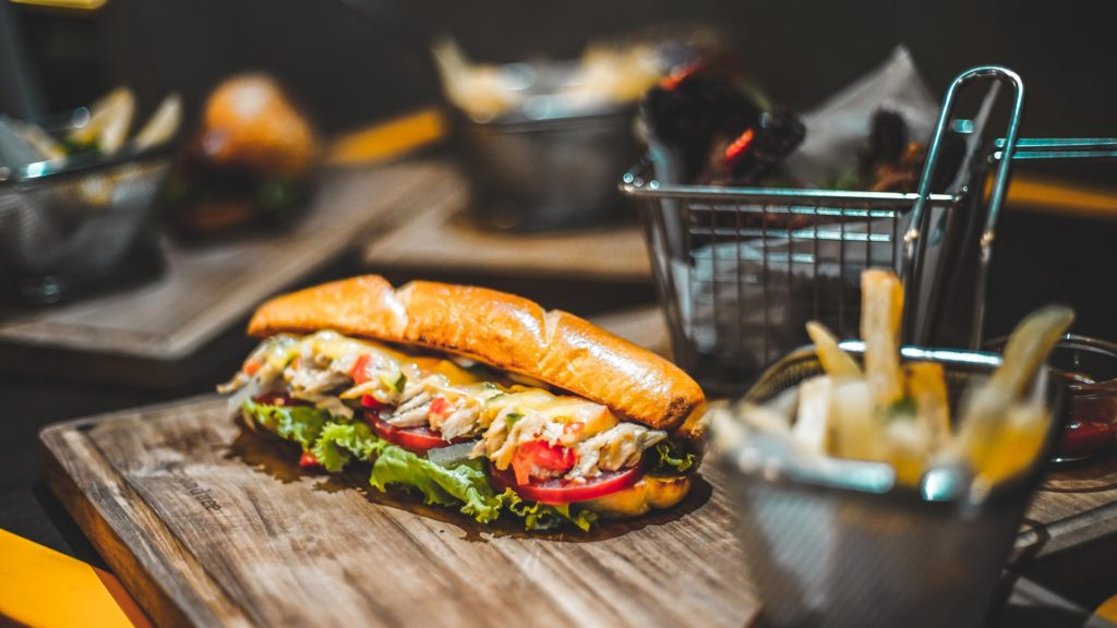 Food_At_The_Kitchen_Melkboomsdrift_004