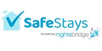 Guaranteed_Covid_Safestay