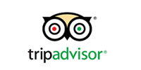 Melkboomsdrift Tripadvisor Reviews